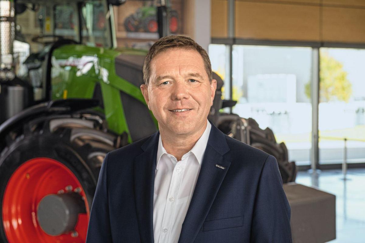 Fendt Christoph Groeblinghoff